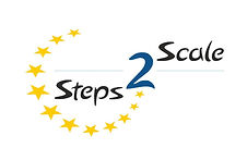 Steps2Scale