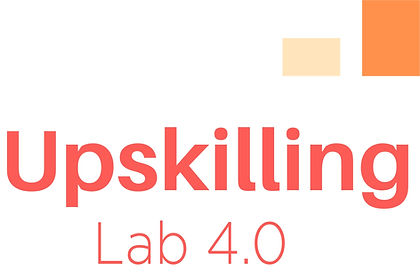 upskilling.jpg