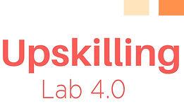 UpSkilling Lab 4.0