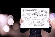 Иновативни ли сте?