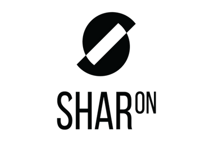 sharon_edited.png
