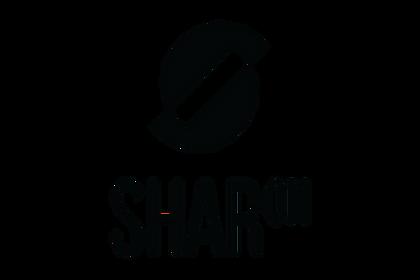 sharon_edited.png