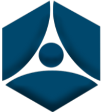BIA_logo-BG_edited.png