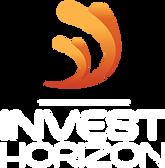 Invest Horizon.png