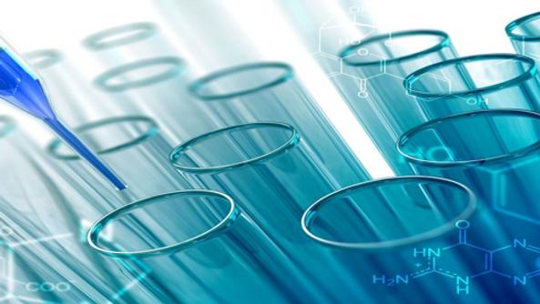 European Biotech & Pharma Virtual Partnering Conference 2021