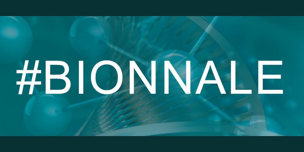 Виртуални двустранни срещи (B2B) по време на BIONNALE 2021