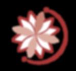 fukugiku_logo.png