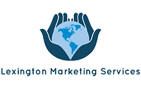 Lexington Marketing Services Logo 3.png