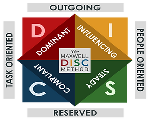 Disc photo.png