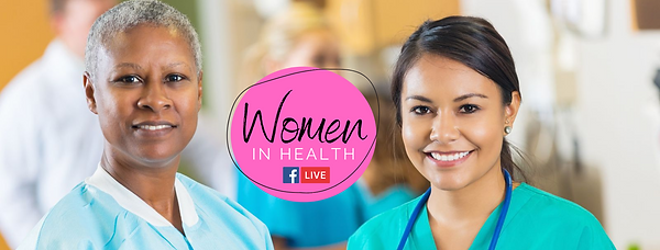 Women in Health FB Group Banner.png