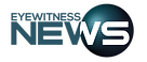 eyewitness news logo.png