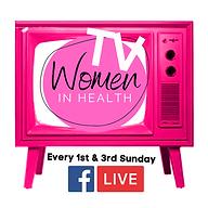 women In health TV.png