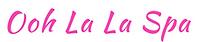 Ooh La La Logo Canva transparency.png