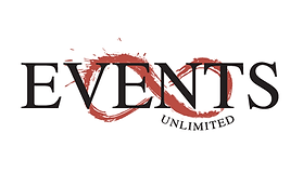 LOGO - EVENTS UNLIMITED.png