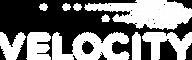 velocity-logo-black-large.494e9c68.png