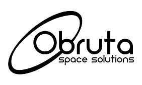 Obruta_Logo_Full_White.png
