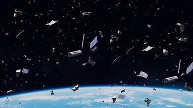Space_Debris_Large.jpg