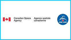 Canadian Space Agency Project Contribution Agreement