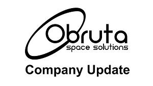 Obruta_Company_Update.png