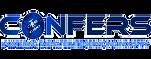 CONFERS-Logo-Web_edited.png