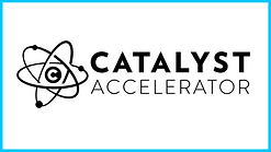 Eight Companies Join Catalyst Accelerator's On-Orbit Servicing, Assembly, and Manufacturing Cohort