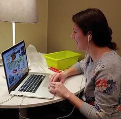 Laura PO telepractice.jpg