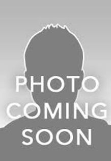 photo coming.jpg