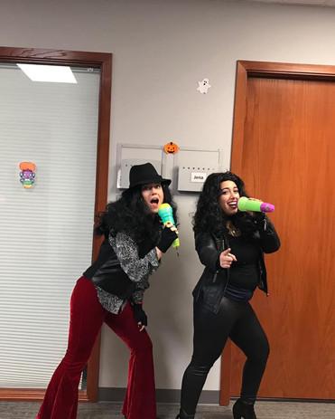 Kira and Jena halloween.jpg
