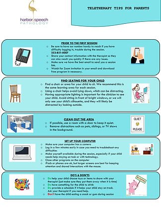 teletherapy tips for parents.jpg