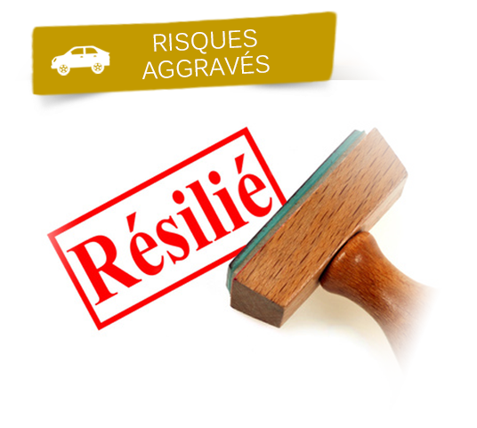 fiche-risques-aggraves.png