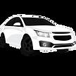 car-3185869_960_720.webp