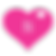 Bi sexual symbol