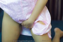 Bangkok Escorts Massage Milking EE1 EE2