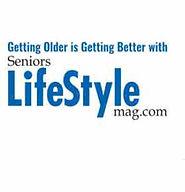 seniorlifestyles.jpg
