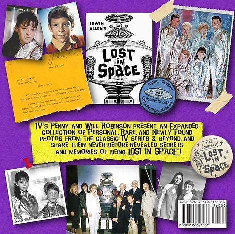 LIS book.jpg