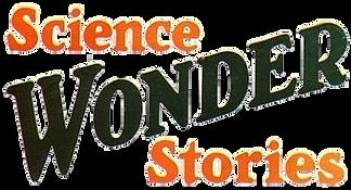 sciencesheader.png