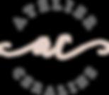atelier-ceraline-3 Logo definitif-min (1