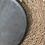 Thumbnail: Assiette Bleu de Gris (foncé)