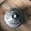 Thumbnail: Pot motifs bleus 3