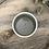 Thumbnail: Tasse transparent M