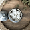 Thumbnail: Pot motifs bleus 1