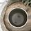Thumbnail: Pot à ustensiles