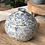 Thumbnail: Pot motifs bleus 2