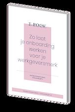 e-Book%20onboarding%20werkgeversmerk_edi