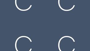De 4 C's: content check voor je onboarding programma