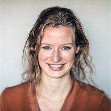Mariska Karssemakers - Onboarding Specia