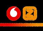 Logo VodafoneZiggo compact.png
