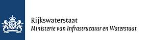 logo Rijkswaterstaat.png
