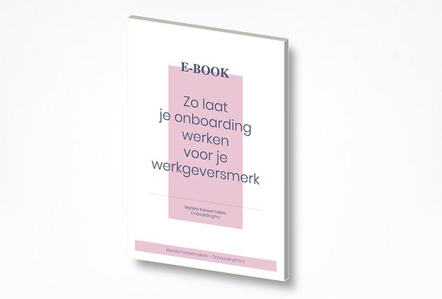 e-Book onboarding werkgeversmerk2.png