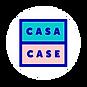 Casacase_LOGOROND _rvb_ROSE-LAGON.png